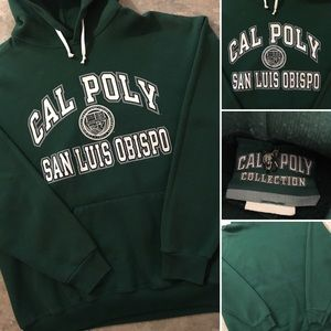 Cal Poly Collection
